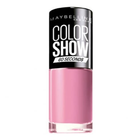 Maybelline Colorshow 60 Seconds 013 Ny Princess