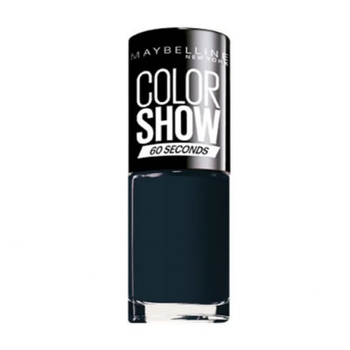 Maybelline Colorshow 60 Seconds 059 Marina Chic