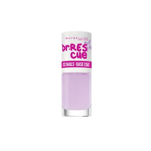 Maybelline Dr Rescue Cc Nails