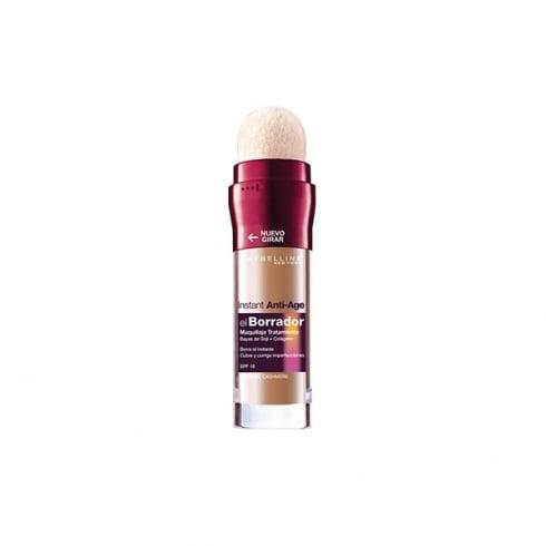 Maybelline Instant Age Rewind Eraser Treatment Makeup 45 Light