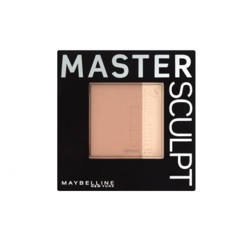 Maybelline Master Sculpt Powder 001 Light Medium