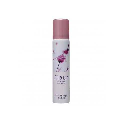 Mayfair Fleur Body Spray 75ml