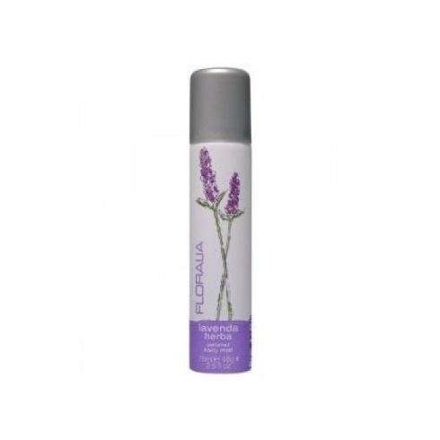 Mayfair Floralia Lavenda Herba Body Spray 75ml