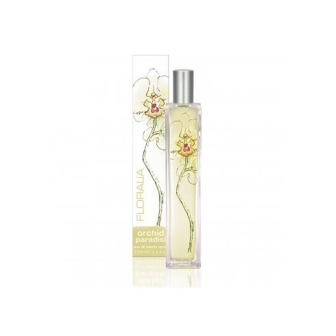 Mayfair Floralia Orchid Paradisi 100ml EDT Spray