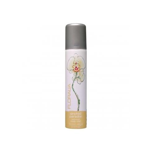 Mayfair Floralia Orchid Paradisi Body Spray 75ml