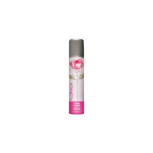 Mayfair Floralia Rosa Rosae Body Spray 75ml