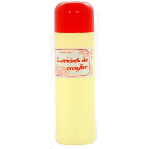 Mayfer Perfumes Caricias EDC 1000ml