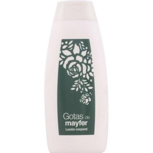 Mayfer Perfumes Gotas De Mayfer Body Lotion 250ml
