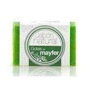 Mayfer Perfumes Gotas De Mayfer Natural Soap 100g