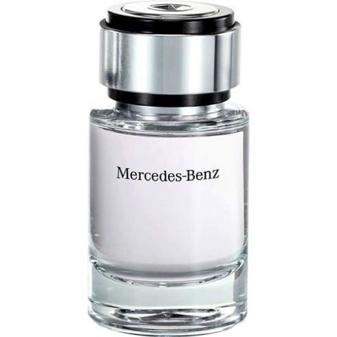Mercedes Benz EDT Spray 40ml