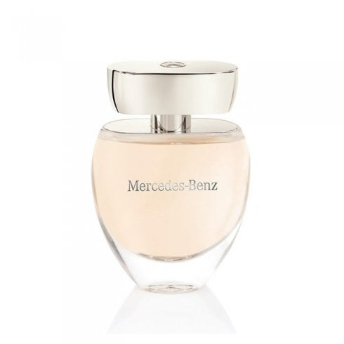 Mercedes Benz Mercedes-Benz for Her EDP 90ml Spray