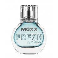 Mexx Fresh Woman 30ml EDP Spray