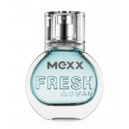 Mexx Fresh Woman 30ml EDT Spray