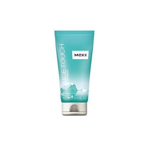 Mexx Ice Touch Woman Body Lotion 150ml
