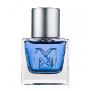 Mexx Man 50ml EDT Spray