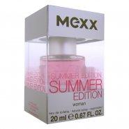 Mexx Woman Summer Edition 20ml EDT Spray