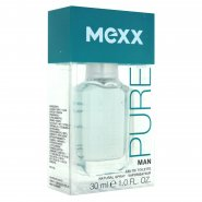 Mexx Pure Man 75ml EDT Spray