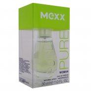 Mexx Pure Woman 50ml EDP Spray