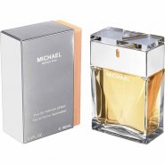 Michael Kors 30ml EDP Spray