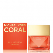 Michael Kors Coral EDP 30ml Spray