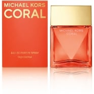 Michael Kors Coral EDP 50ml Spray