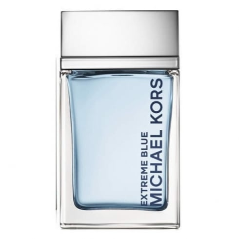 Michael Kors Extreme Blue Eau Toilette Spray 120ml