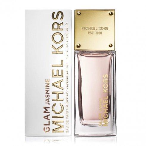 Michael Kors Glam Jasmine 30ml EDP Spray