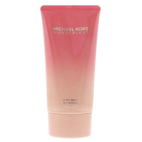 Michael Kors Wonderlust 150ml Shower Gel