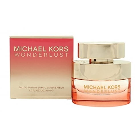 Michael Kors Wonderlust 30ml EDP Spray