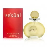 Michel Germain Sexual F EDP 75ml Spr