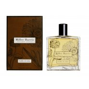 Miller Harris Feuilles De Tabac 50ml EDP Spray