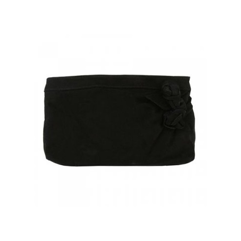 Moda in Pelle Ladies Marielabag - Black