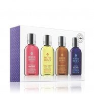 Molton Brown Women's Traveller Gift Set - 7 Pieces