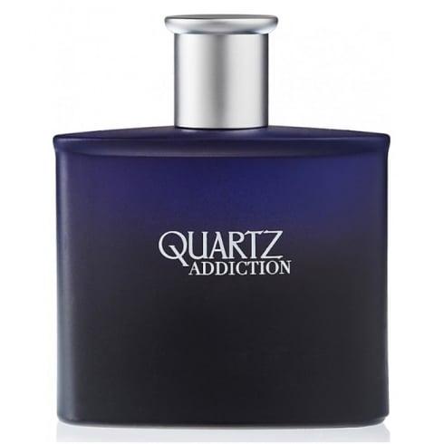 Molyneux Paris Quartz Addiction EDT Spray 30ml