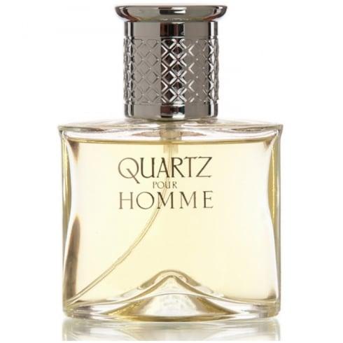 Molyneux Paris Quartz Pour Homme EDT Spray 50ml