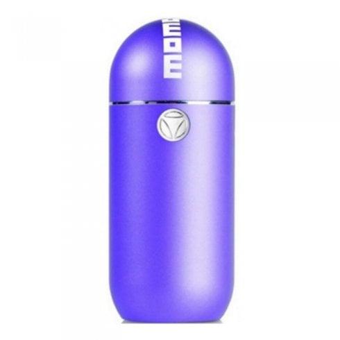 Momo Violet For Her EDP 100ml Vapo