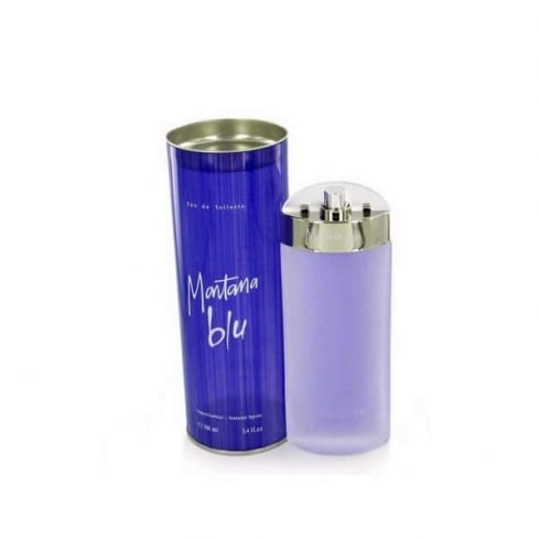 Montana Blu EDT Spray 30ml