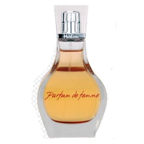Montana Parfum De Femme EDT Spray 30ml