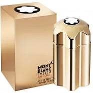 Montblanc Emblem Absolu 100ml EDT Spray