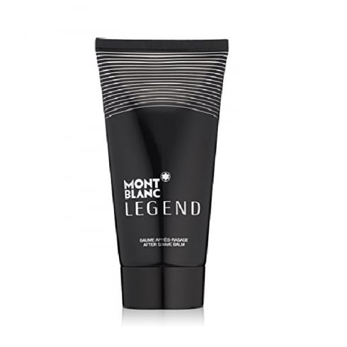 Montblanc Legend 150ml Aftershave Balm
