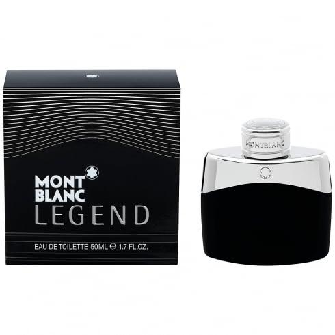 Montblanc Legend 200ml EDT Spray
