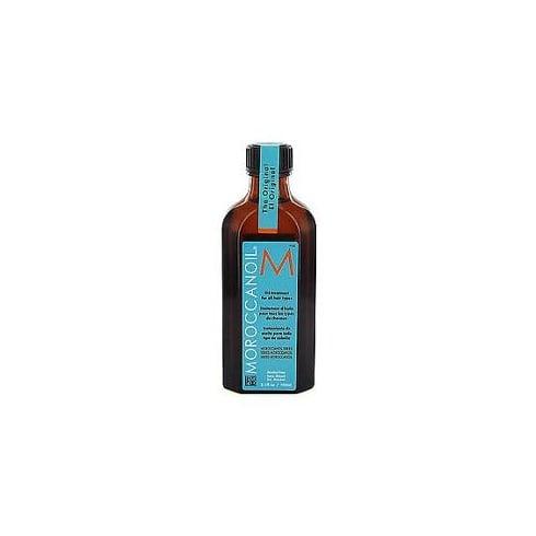 Moroccanoil Hair Treatment 100ml