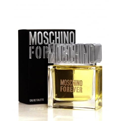 Moschino Forever 30ml EDT Spray