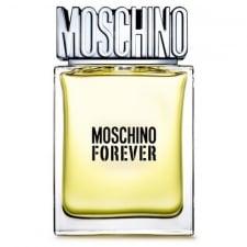 Moschino Forever EDT Spray 50ml