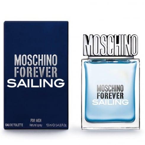 Moschino Forever Sailing 30ml EDT Spray