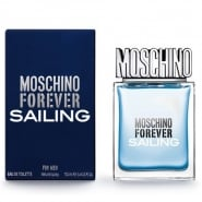 Moschino Forever Sailing 30ml EDT Spray