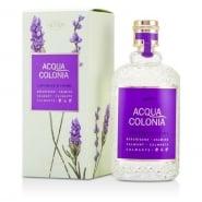 Muelhens 4711 Acqua Colonia Lavender And Thyme Eau De Cologne Spray 170ml