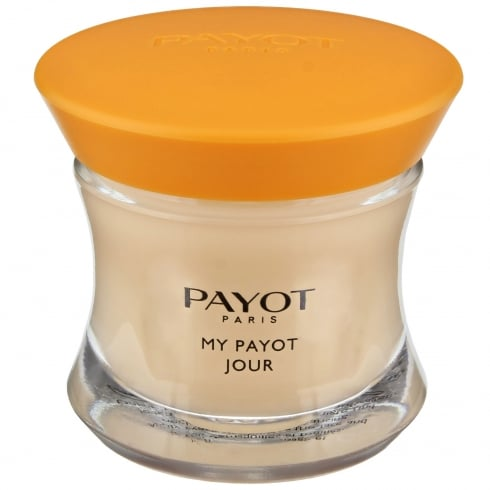 Payot My Payot Jour Day Care 50ml