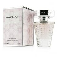 Naf Naf EDT Spray 30ml