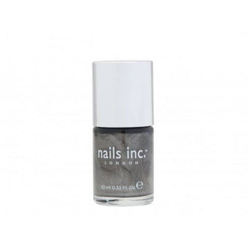 Nail Inc Nails Inc. Nail Polish Argyll Street